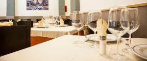 El Parque Restaurante, Madrid - 4