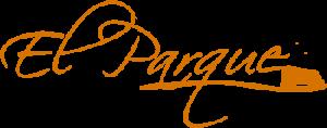 El Parque Logo