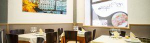 El Parque Restaurante - Tu Restaurante en Madrid 1
